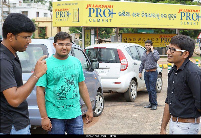 T-BHP Bhubaneshwar Chapter (Meets/Discussions/Drive)-img_9501.jpg