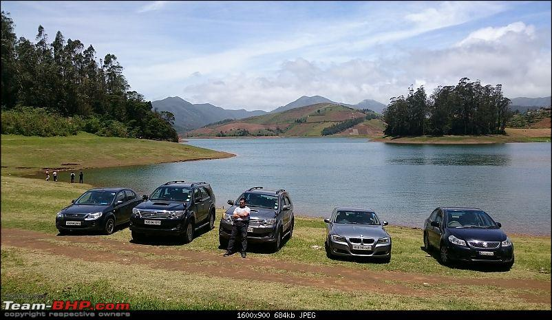 Team-BHP Meet @ Ooty: 11th & 12th July, 2015-dsc_0058.jpg