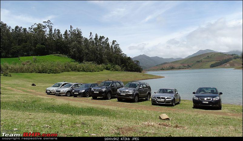 Team-BHP Meet @ Ooty: 11th & 12th July, 2015-dsc01285.jpg