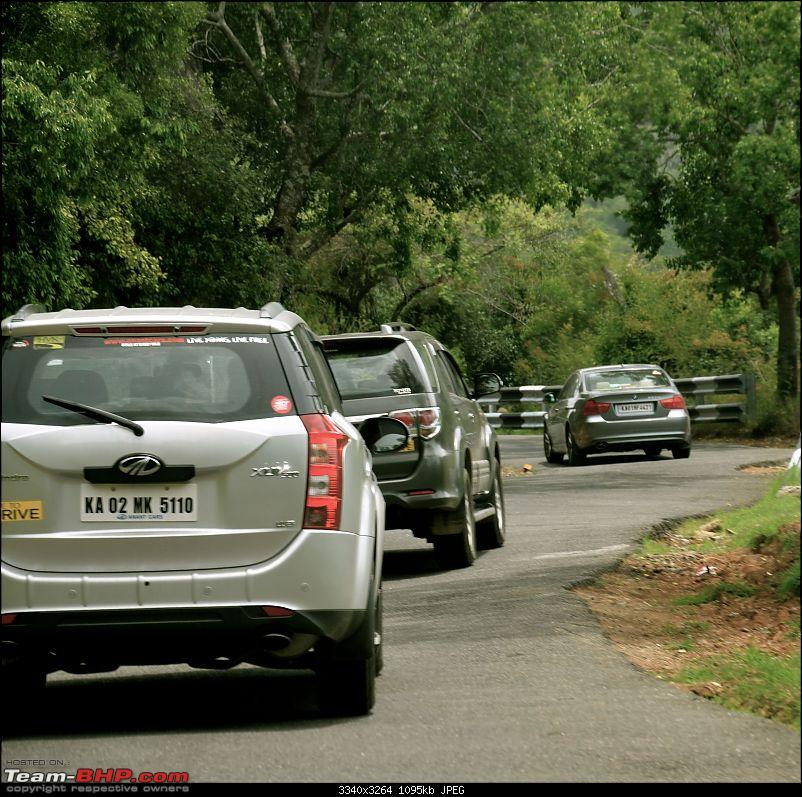 Team-BHP Meet @ Ooty: 11th & 12th July, 2015-dsc_0452.jpg