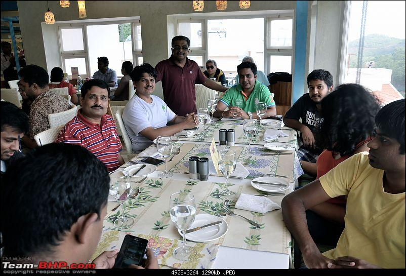 Team-BHP Meet @ Ooty: 11th & 12th July, 2015-dsc_0487.jpg
