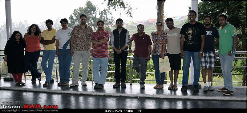 Team-BHP Meet @ Ooty: 11th & 12th July, 2015-dsc_0506.jpg