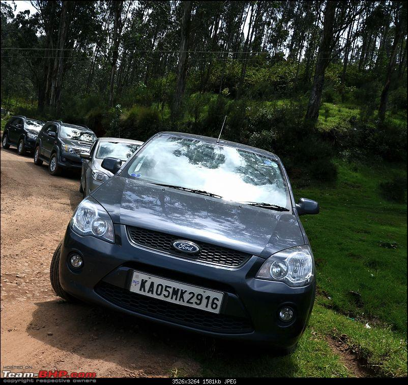 Team-BHP Meet @ Ooty: 11th & 12th July, 2015-dsc_0543.jpg