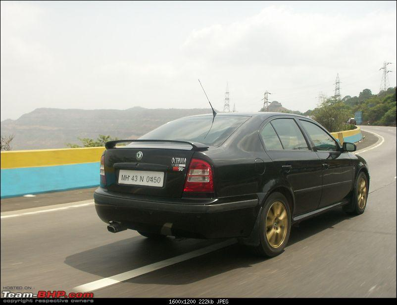 TBHP Drive to Lonavala - 24th May 2009-pict0417.jpg