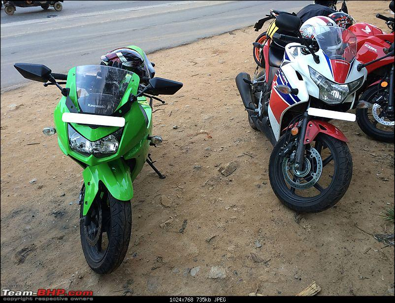 Yercaud - A memorable ride with the boys!-img_6528.jpg