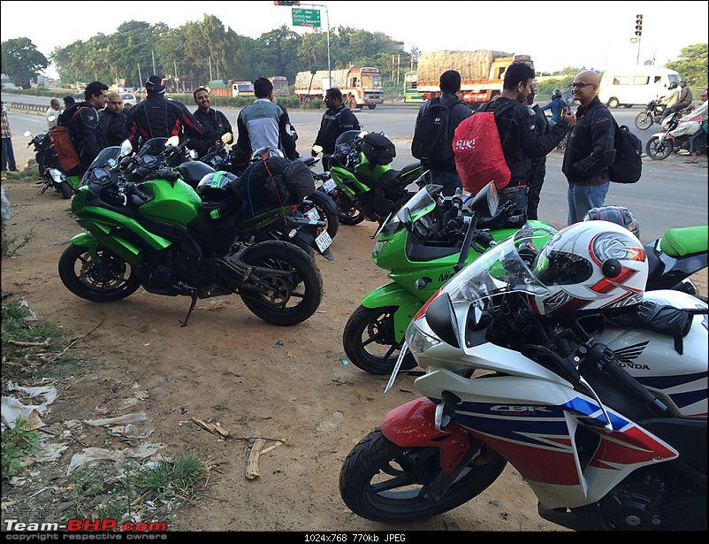 Yercaud - A memorable ride with the boys!-img_6530.jpg