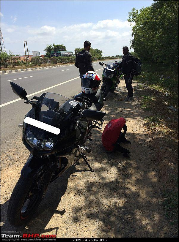 Yercaud - A memorable ride with the boys!-img_6549.jpg