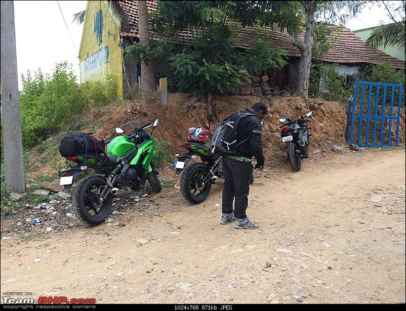 Yercaud - A memorable ride with the boys!-img_6555.jpg