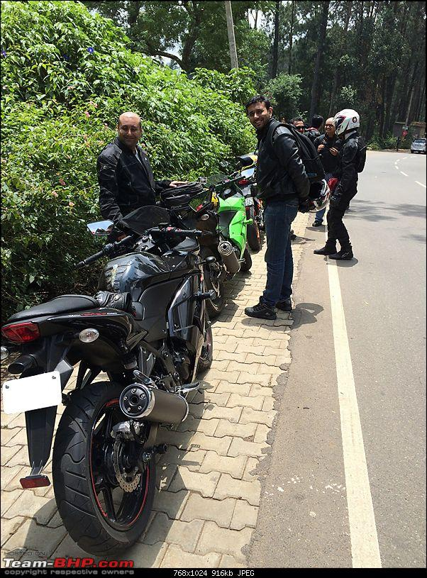 Yercaud - A memorable ride with the boys!-img_6564.jpg
