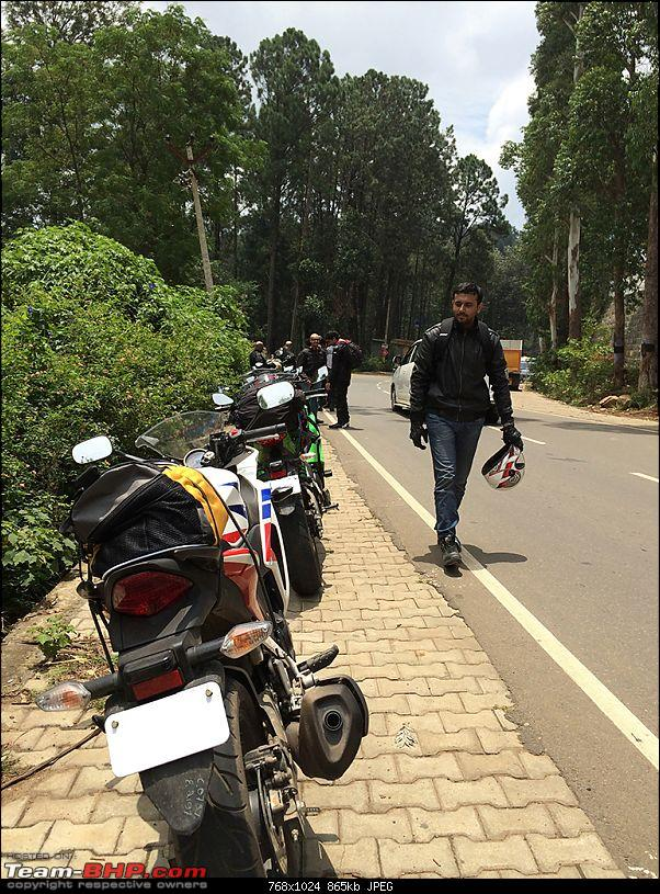 Yercaud - A memorable ride with the boys!-img_6567.jpg