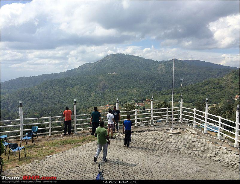Yercaud - A memorable ride with the boys!-img_6612.jpg