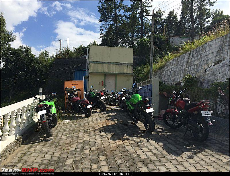 Yercaud - A memorable ride with the boys!-img_6615.jpg