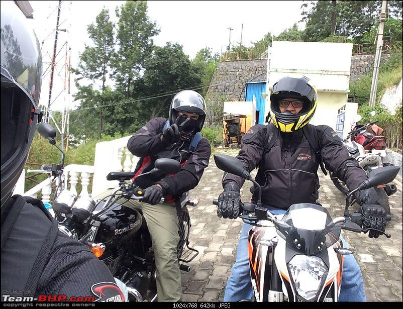 Yercaud - A memorable ride with the boys!-img_6664.jpg