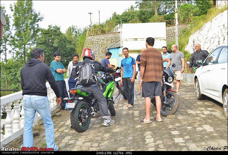 Yercaud - A memorable ride with the boys!-dsc_0091-reduced.jpg