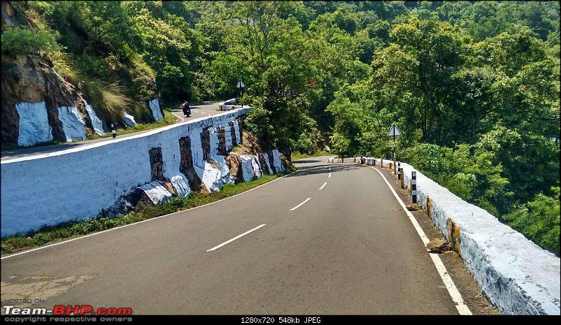 Yercaud - A memorable ride with the boys!-image1-4.jpeg