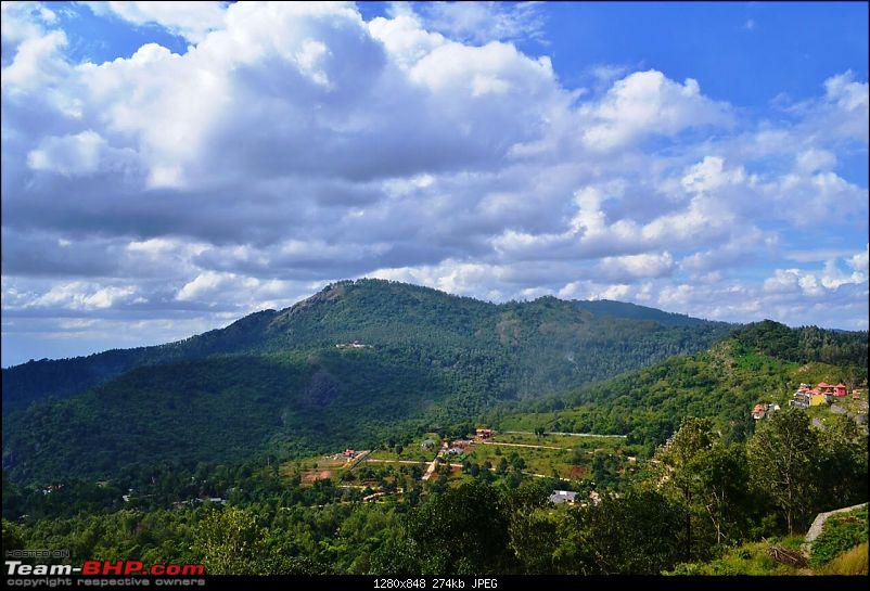 Yercaud - A memorable ride with the boys!-img20150726wa0127.jpg