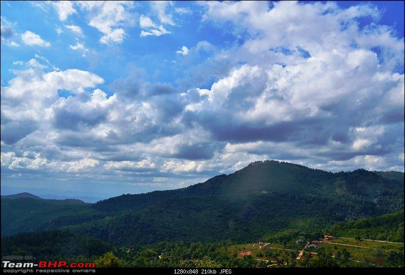 Yercaud - A memorable ride with the boys!-img20150726wa0129.jpg