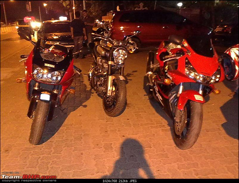 Anyone for Night Rides/Drives within Mumbai?-03052008054.jpg