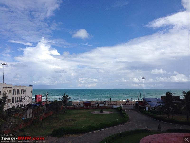 T-BHP Bhubaneshwar Chapter (Meets/Discussions/Drive)-imageuploadedbyteambhp1439492228.266714.jpg
