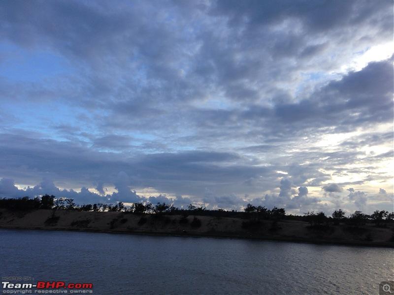 T-BHP Bhubaneshwar Chapter (Meets/Discussions/Drive)-imageuploadedbyteambhp1439492490.999355.jpg