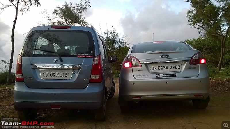 T-BHP Bhubaneshwar Chapter (Meets/Discussions/Drive)-imageuploadedbyteambhp1439493504.001368.jpg