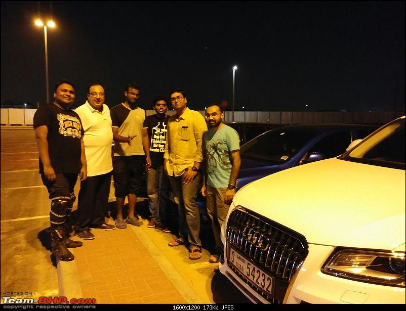 Dubai Team-BHP meet-20150918015245-1.jpg
