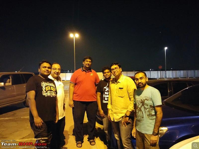 Dubai Team-BHP meet-20150918015245.jpg
