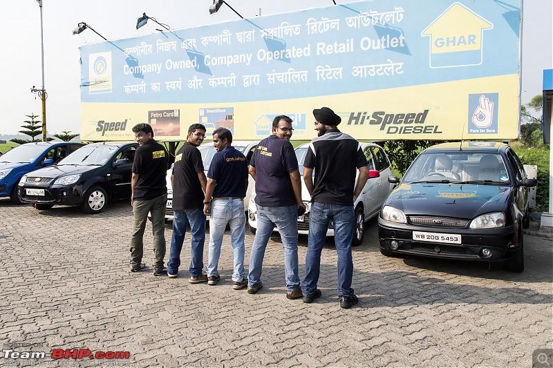 Team-BHP Kolkata presence at the Ford Figo owners meet-img_4854.jpg