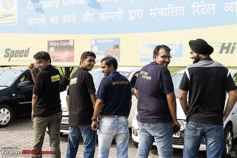 Team-BHP Kolkata presence at the Ford Figo owners meet-img_4855.jpg
