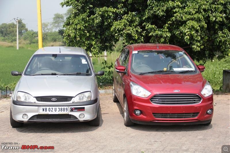 Team-BHP Kolkata presence at the Ford Figo owners meet-_mg_0043.jpg