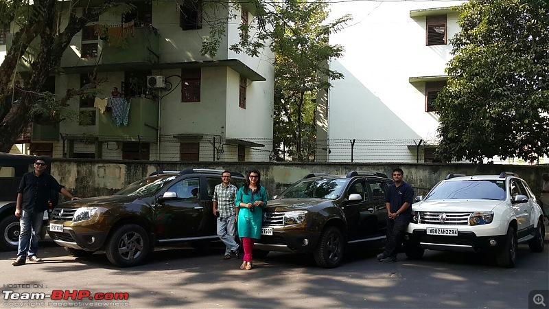 Kolkata: Impromptu Team-BHP Meets-img_8119.jpg