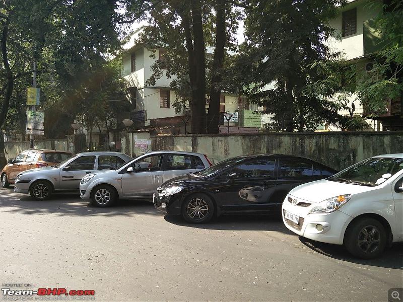 Kolkata: Impromptu Team-BHP Meets-img_8132.jpg