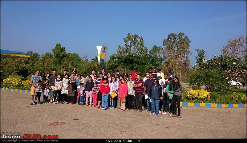 Team-BHP Meet @ Kabini : 5th - 6th December, 2015-10.jpg
