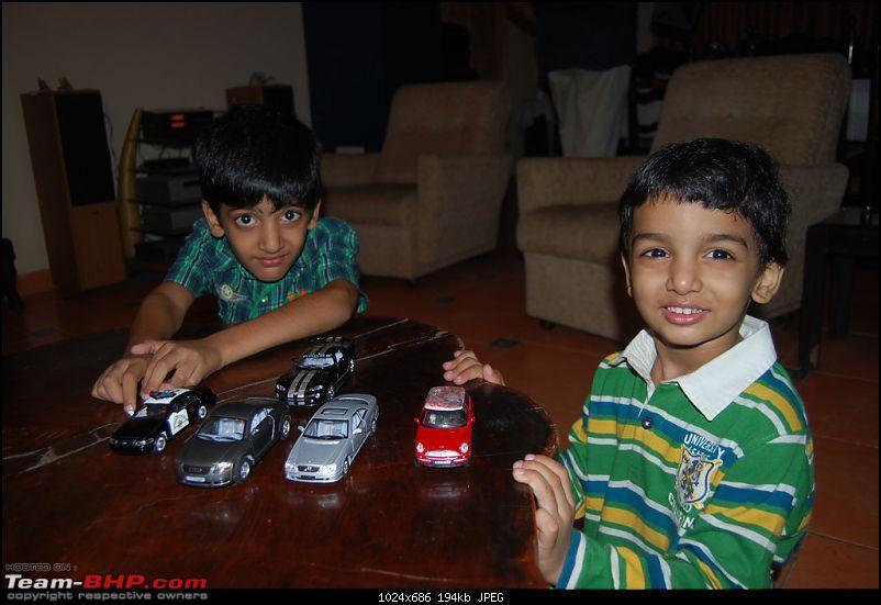 Hyderabad - June 2009 Meets-dsc_7852.jpg