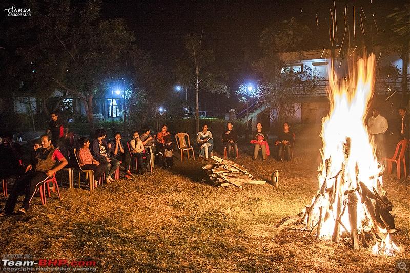 New Year Winter Meet, Kolkata (January 2016)-img_8967.jpg