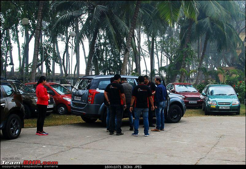 New Year Winter Meet, Kolkata (January 2016)-img_9113001.jpg