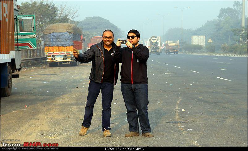 New Year Winter Meet, Kolkata (January 2016)-50img_9787.jpg