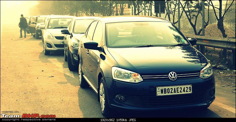 New Year Winter Meet, Kolkata (January 2016)-45img_9792.jpg