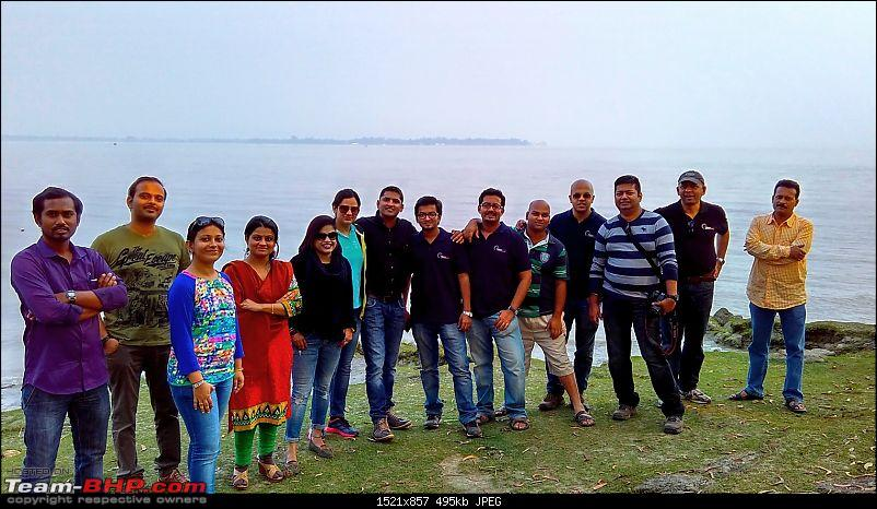 New Year Winter Meet, Kolkata (January 2016)-img_20160130_154547_hdr.jpg