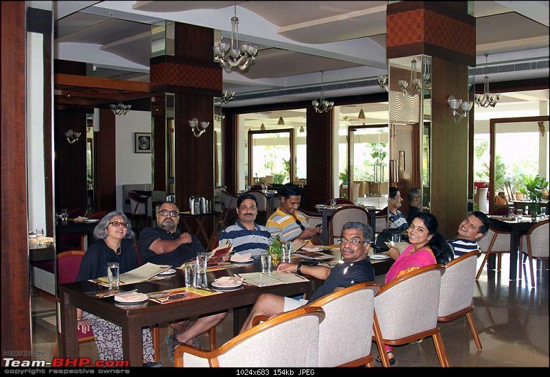 Team-BHP drive from Bangalore to Goa - February, 2016-img_9404.jpg
