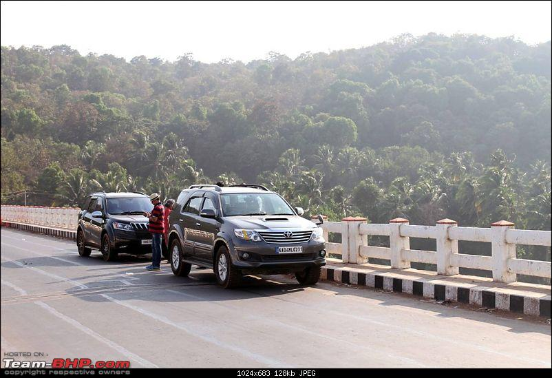 Team-BHP drive from Bangalore to Goa - February, 2016-img_9488.jpg