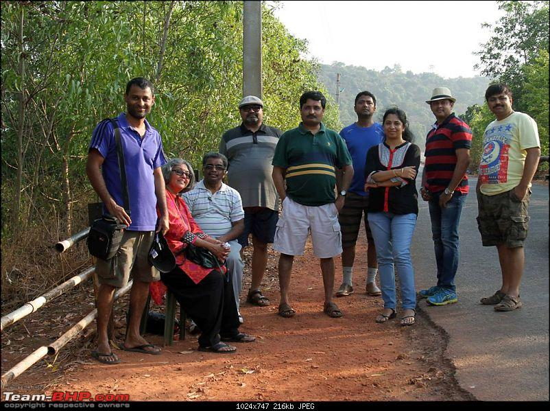 Team-BHP drive from Bangalore to Goa - February, 2016-img_9495.jpg