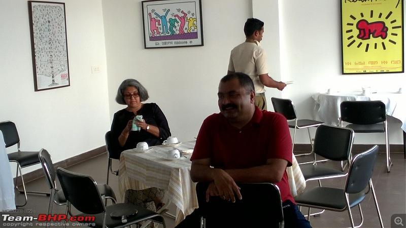 Team-BHP Meet @ Rajakkadu : 25th-27th March, 2016-r13.jpg