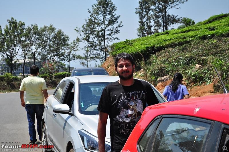 Team-BHP Meet @ Rajakkadu : 25th-27th March, 2016-dsc_0241.jpg