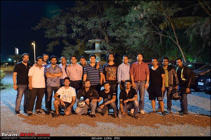Next Tapri Meet - Dinner meet 12th May '18 at Sunny da dhaba-members.jpg