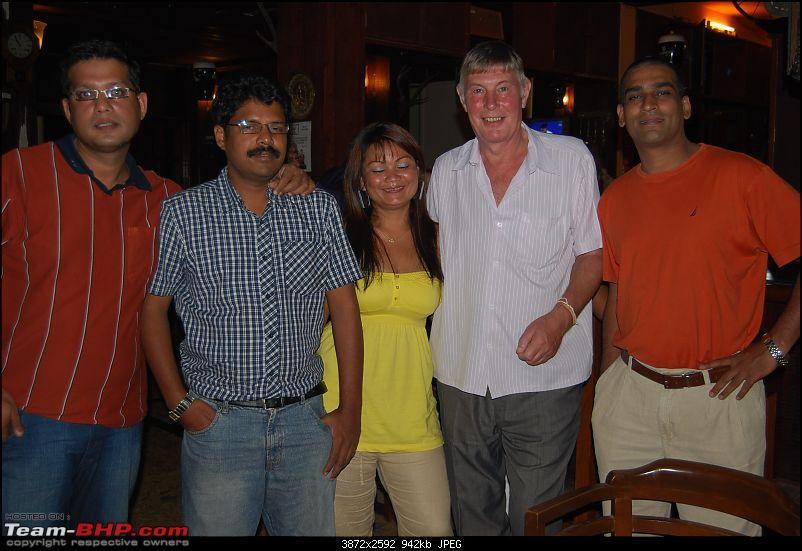 Hyderabad-Goa Drive : Calling all Hyderabad TBHPian's-dsc_3091.jpg