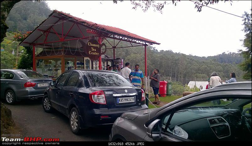 Team-BHP Meet @ Ooty : 9th-10th July, 2016-b8.jpg