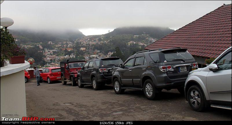 Team-BHP Meet @ Ooty : 9th-10th July, 2016-img_0009.jpg