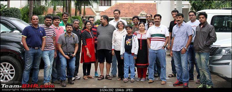 Team-BHP Meet @ Ooty : 9th-10th July, 2016-img_9980.jpg