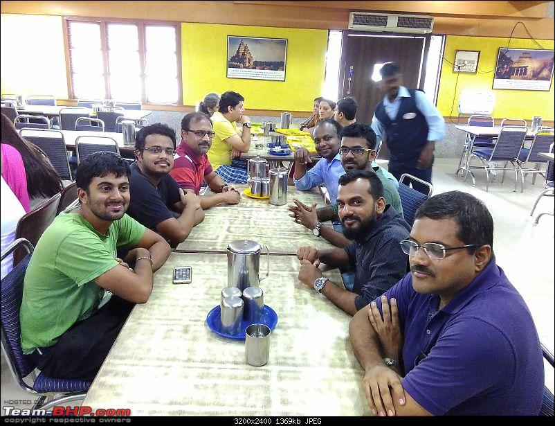 Chennai Team-BHP Meets-3.jpg
